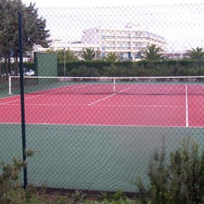 Chabian_tennis_580