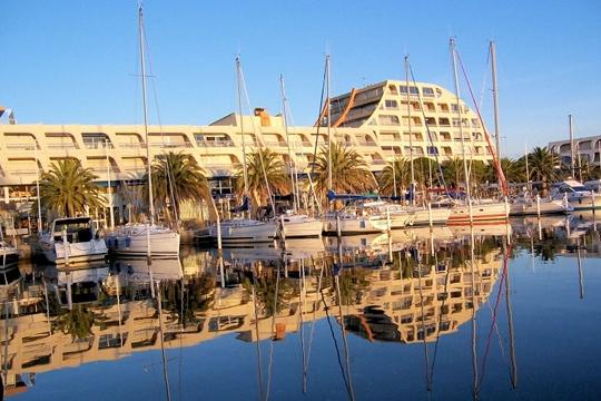 port-camargue-396022