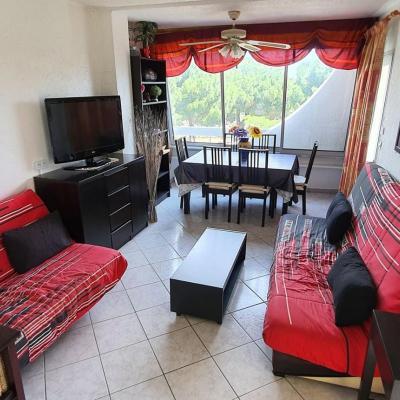 Wohnung 1202