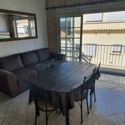 Wohnung n°4