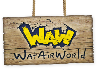 WAW - Wat Air World