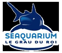 Das Seaquarium