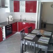 Wohnung n°1