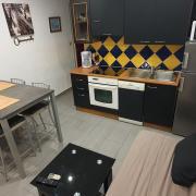 Wohnung n°3