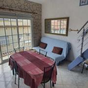 Wohnung n°5