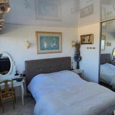 Wohnung 1307
