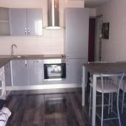 Wohnung n°2